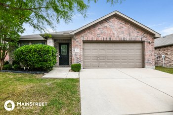 12516 Patnoe Dr 4 Beds House for Rent Photo Gallery 1