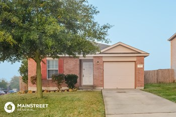 5831 Circle Canyon 3 Beds House for Rent Photo Gallery 1