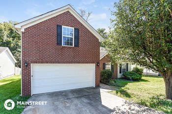 1736 Londonview Pl 4 Beds House for Rent Photo Gallery 1