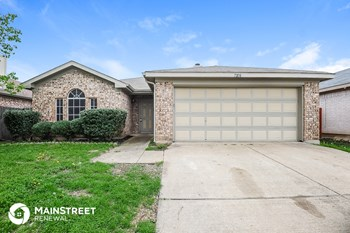 7208 Avington Way 3 Beds House for Rent Photo Gallery 1