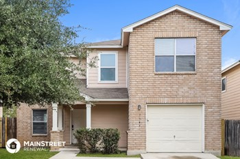 7947 Meadow Star 3 Beds House for Rent Photo Gallery 1