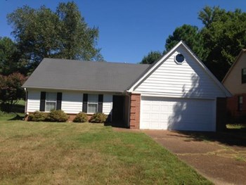 9122 Valkrie Ln 3 Beds House for Rent Photo Gallery 1