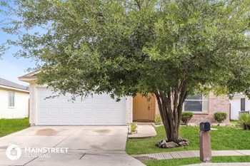 4930 Dahlia Terrace 4 Beds House for Rent Photo Gallery 1