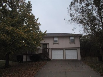 7361 N Mulberry Dr 3 Beds House for Rent Photo Gallery 1