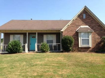 4630 Chadwell Cove 3 Beds House for Rent Photo Gallery 1