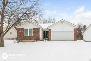 5394 Trailoaks Dr 3 Beds House for Rent Photo Gallery 1