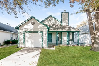 2814 Plum Leaf Circle 3 Beds House for Rent Photo Gallery 1