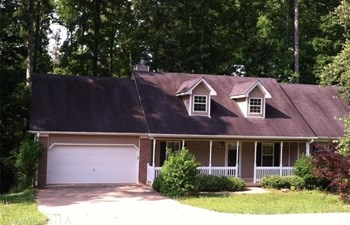271 Keller Dr 4 Beds House for Rent Photo Gallery 1