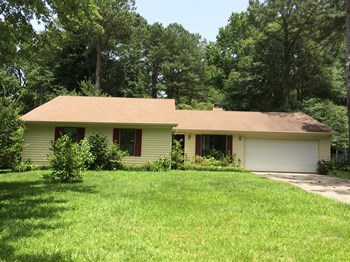 9362 Forest Knoll Dr 3 Beds House for Rent Photo Gallery 1