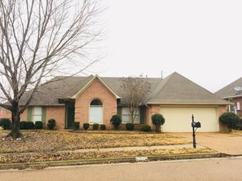 9846 Brimfield Dr 3 Beds House for Rent Photo Gallery 1