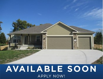 1603 Fairway Ct 3 Beds House for Rent Photo Gallery 1