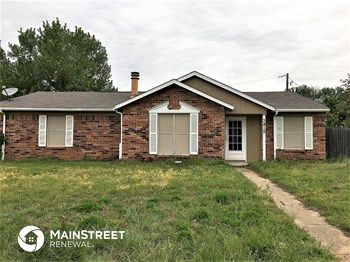 3812 Kippers Ct 3 Beds House for Rent Photo Gallery 1