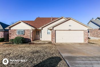 1801 Pennington Circle 3 Beds House for Rent Photo Gallery 1