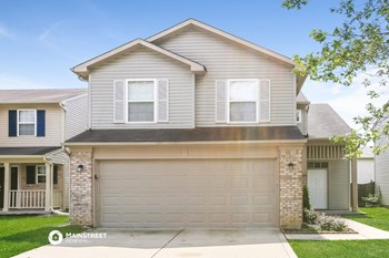 10335 Draycott Ave 4 Beds House for Rent Photo Gallery 1