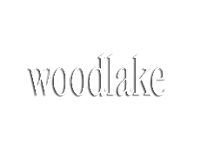 Woodlake Apartments Property Logo 0