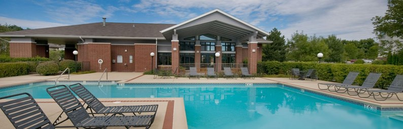 Woodlake Apartments Banner Image 0