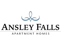 Ansley Falls Apartments Property Logo 0