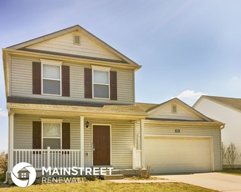 755 Rockshire Dr 4 Beds House for Rent Photo Gallery 1