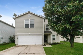 2526 Summerwood Ln 3 Beds House for Rent Photo Gallery 1