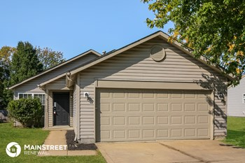4026 Knollwood Ave 3 Beds House for Rent Photo Gallery 1