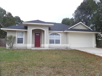 1081 W. Worthington Dr 3 Beds House for Rent Photo Gallery 1