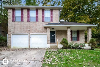 1149 Jacksons View Rd 3 Beds House for Rent Photo Gallery 1