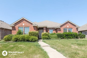 2615 Fredrick St 3 Beds House for Rent Photo Gallery 1
