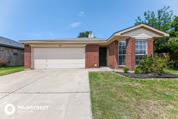 1833 Cedar Tree Dr 3 Beds House for Rent Photo Gallery 1