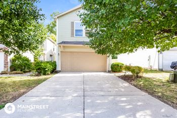 2325 Layton Ln 3 Beds House for Rent Photo Gallery 1