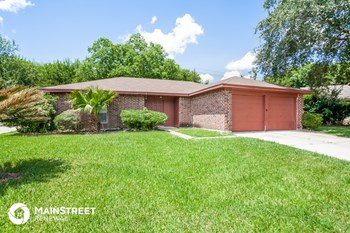 1606 Thornbrook Dr 3 Beds House for Rent Photo Gallery 1