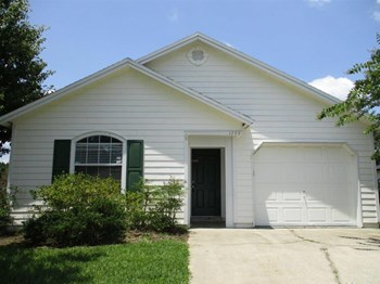 1799 Sheraton Lakes Circle 3 Beds House for Rent Photo Gallery 1