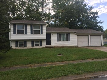 1324 Woodpointe Dr 3 Beds House for Rent Photo Gallery 1