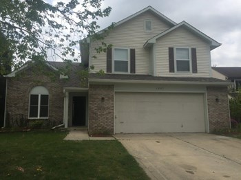 2807 Coopersmith Ct 3 Beds House for Rent Photo Gallery 1