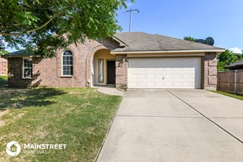 132 Parkwood Ct 3 Beds House for Rent Photo Gallery 1