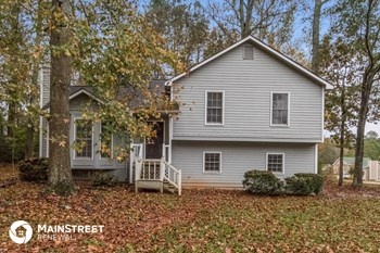 64 Joy Dr 3 Beds House for Rent Photo Gallery 1