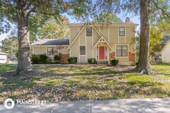 1139 NE Oak Tree Dr 4 Beds House for Rent Photo Gallery 1