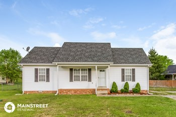 105 Cool Waters Ct 3 Beds House for Rent Photo Gallery 1
