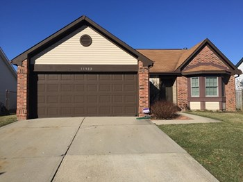 11902 Tapp Dr 3 Beds House for Rent Photo Gallery 1