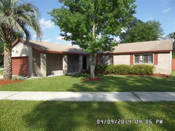 3610 N Ride Dr 3 Beds House for Rent Photo Gallery 1