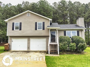 23 Southview Dr 3 Beds House for Rent Photo Gallery 1