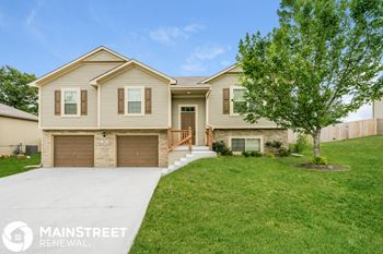 402 Golfview Dr 4 Beds House for Rent Photo Gallery 1