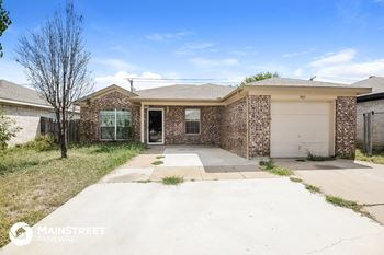 7001 Avington Way 3 Beds House for Rent Photo Gallery 1