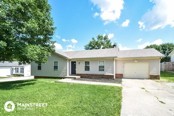846 N Pope Lick Rd 3 Beds House for Rent Photo Gallery 1