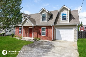 144 Dreville Dr 3 Beds House for Rent Photo Gallery 1