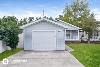 20907 Sweet Blossom Ln 3 Beds House for Rent Photo Gallery 1