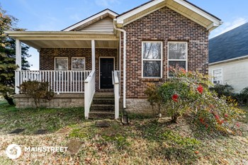 9804 Williamsborough Ln 3 Beds House for Rent Photo Gallery 1