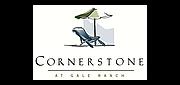 Cornerstone Apartments Property Logo 0