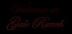 San Ramon Property Logo 0