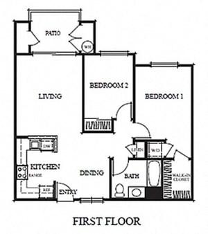 9191 Wapiti Trail furthermore Luxury Floor Plans further Home Small Floor Plans further House Plans moreover Addition catalog. on three bedroom two bath ranch