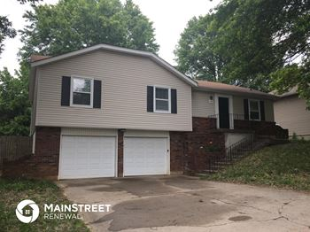 12200 E 59th St 3 Beds House for Rent Photo Gallery 1